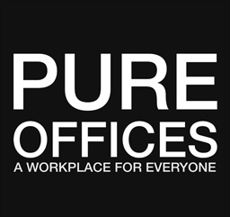 Pure Offices