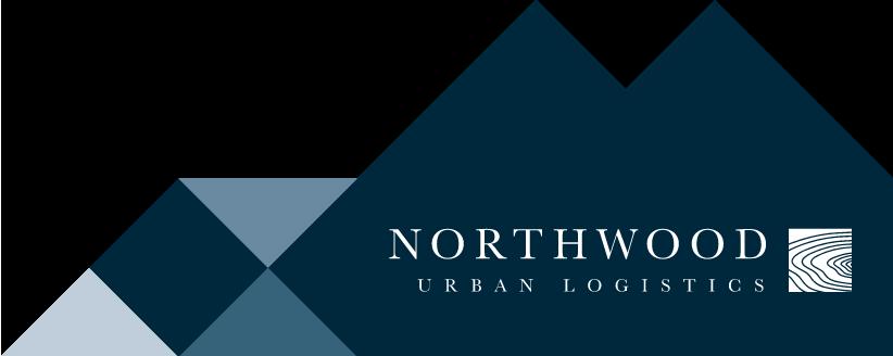 Northwood News